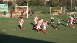 Eccellenza Girone B Lastrigiana-S.Gimignano 1-1