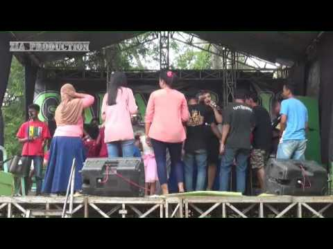 Live Streaming Zia musik Production
