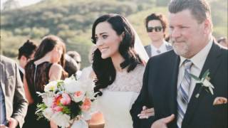 Brendon urie, and Sarah Urie wedding: The End Of All Things