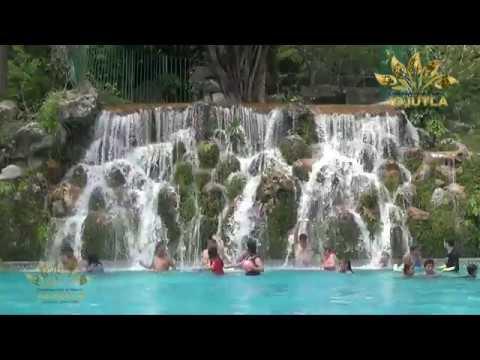 Turismo balnearios Jojutla Morelos