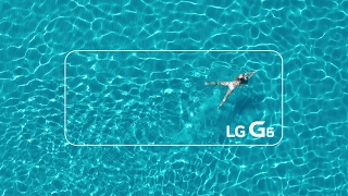 LG G6 : Pool(Taking a day off at the pool? Just relax and enjoy LG G6. For more information, visit: LG Mobile Facebook: https://www.facebook.com/LGMobile LG Mobile ..., 2017-02-21T08:35:50.000Z)