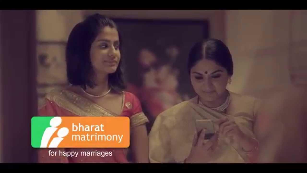 US Matrimony - US Matrimonial Sites - NRI Bharat Matrimony