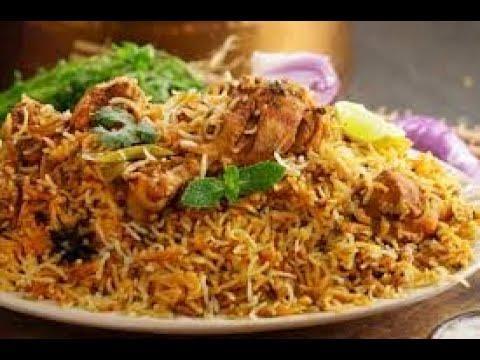 Kitchen Equipment Manufacture-Sabari Kitchen Equipments- Corporate Video