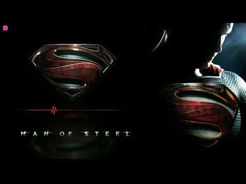 MAN OF STEEL   ||  RINGTONE  || _SUPERMAN_BGM_ || RingtonePedia  (Download Link In Description 👇)