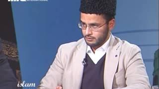 Islam Verstehen - Deutungshoheit des Islams