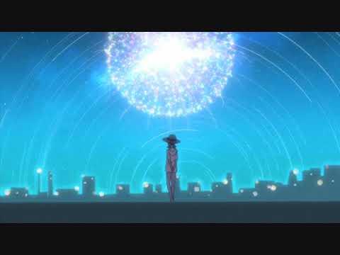 Supercell - Utakata Hanabi. Full [Ending.14 Lyrics | Terjemahan]
