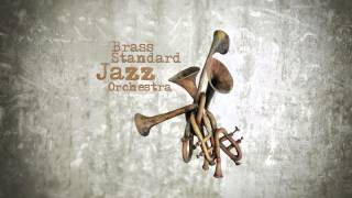 "Brass Standard Jazz Orchestra -  ""Spain"" c. Chick Corea"