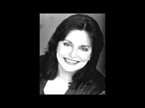 Berlioz: La Captive, H.60, Op.12 Maria Ventura
