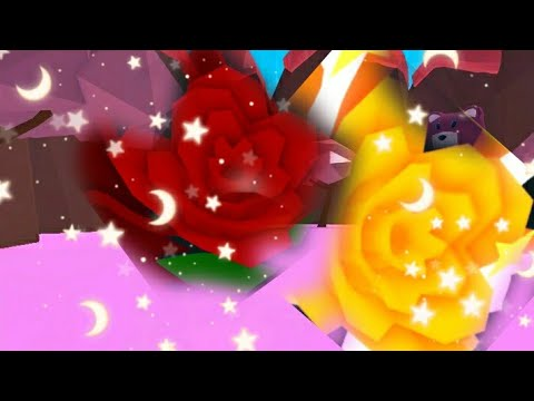 ❗I Hatched Lovely Rose On Camera❗BGS Roblox❗
