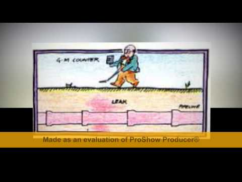 how are radioisotopes used in radiometric dating