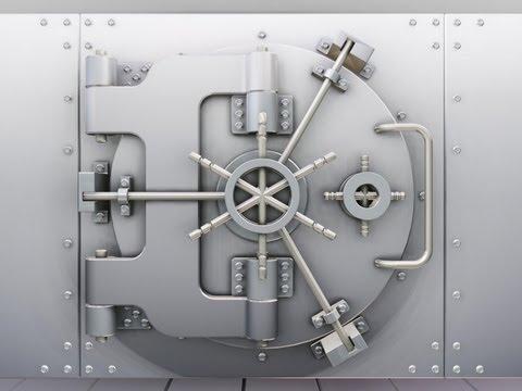 Sichere Verschlüsselung Mit TrueCrypt (Teil1: Sichtbarer Container)