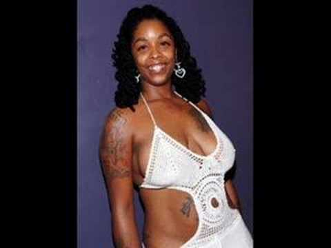 Khia Put That Pussy On His Ass 85