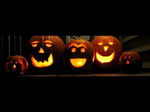 6 ways the TDSB took the fun out of Halloween