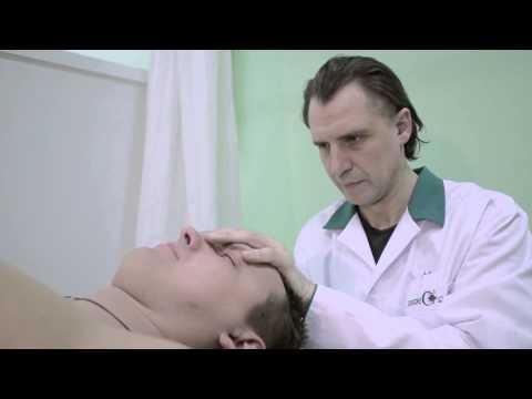 Грудной радикулит: симптомы, лечение