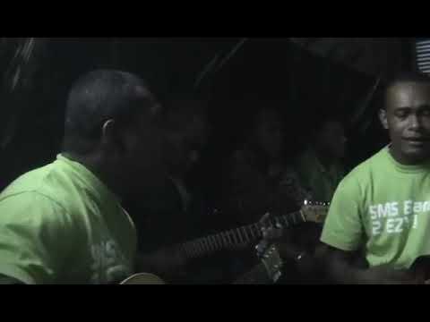 Download Taikabara- Drodrolagi Kei Nautusolo -  Buresova St -  JManuku Residence