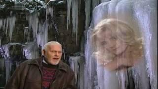 Gunther Emmerlich - Und in dem Schneegebirge 2003