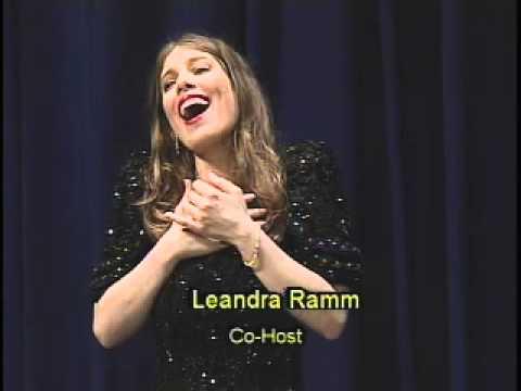 Leandra Ramm Nude Photos 97