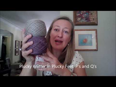 Episode 1   Little Big Knits