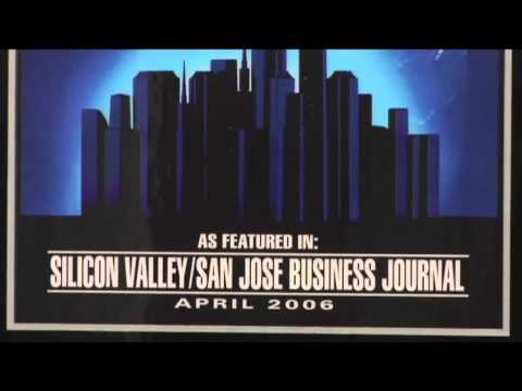 Palo Alto Staffing Services Video   Palo Alto, CA   Professi