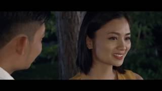 HOA HỒNG TRÊN NGỰC TRÁI - TẬP 35 (PREVIEW): Khang chính thức tỏ tình San