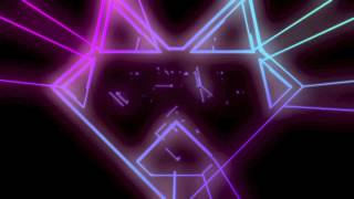 Ray Foxx feat Rachel K Collier - Boom Boom (Heartbeat) (Crazibiza Remix)