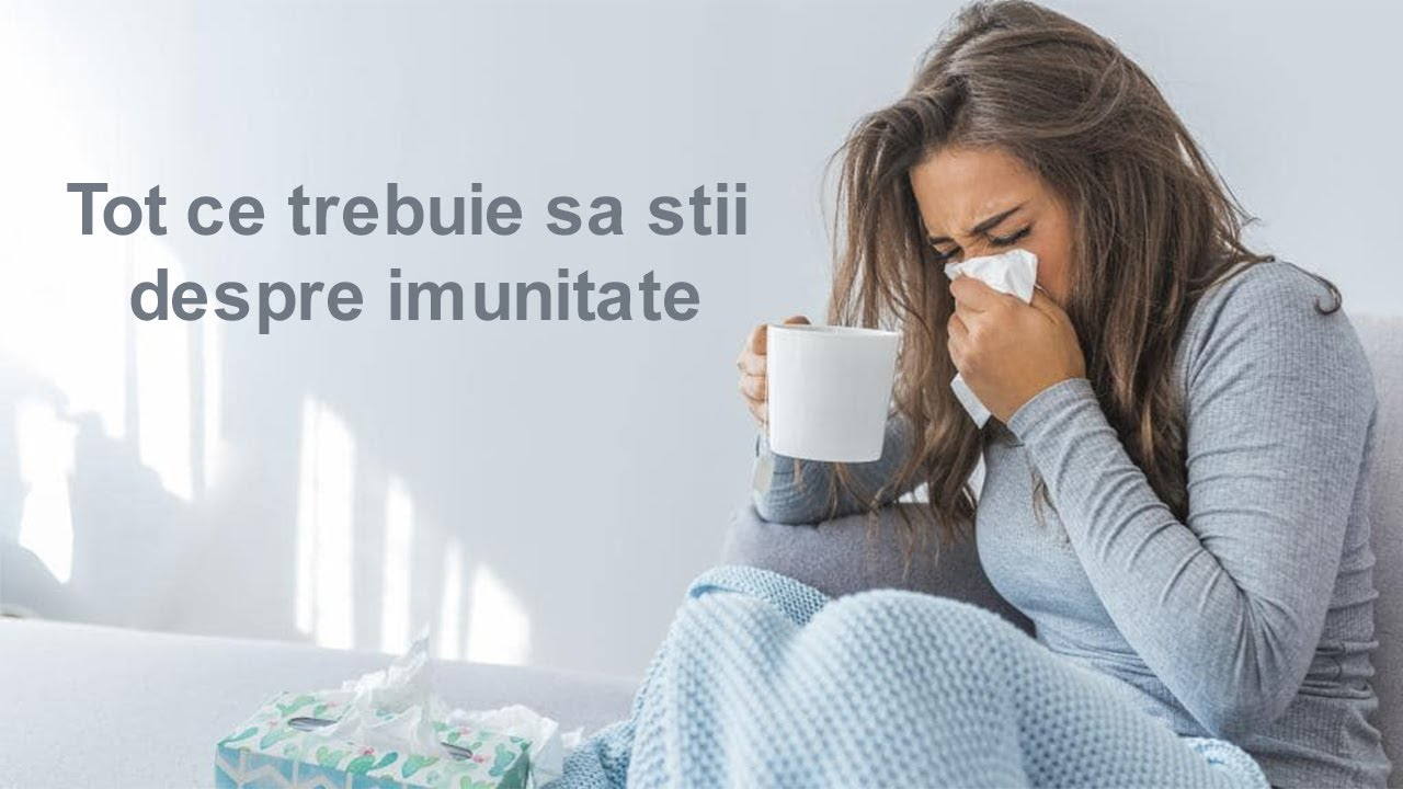imunitate simultană în helmint can hpv cause cancer when dormant