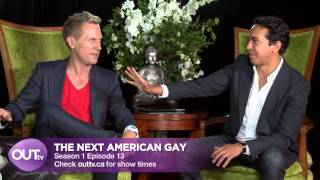 The Next American Gay | Season 1 Episode 13 Trailer