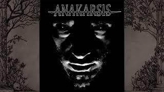 Anakarsis - Au Lecteur - Charles Baudelaire Les Fleurs du Mal thumbnail