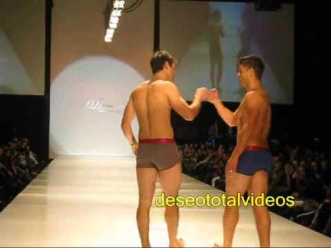 71b6e77f5d LEONISA FASHION SHOW 2012 - YouTube