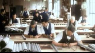 II wojna światowa w kolorze - 7 Zwrot.