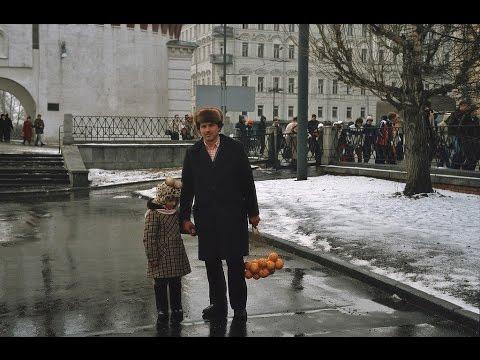 знакомства москва 30 лет