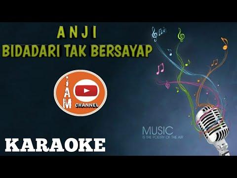 anji---bidadari-tak-bersayap-(karaoke)