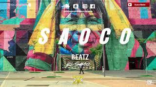 "⚡""SAOCO"" Instrumental - Dembow Estilo - Bulova x Yomel El Meloso x Shadow Blow Beat 2019 ⚡"