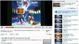 Youtube Poop NEWS soon to be Dailymotion Poop News!