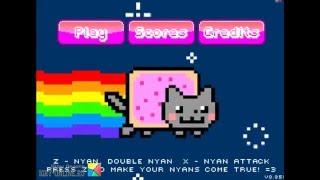 Игра приключения нянь кэт онлайн