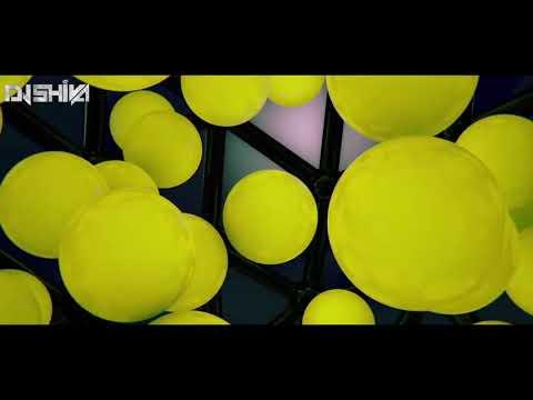 Husan Hai Suhana    DJ SHIVA REMIX