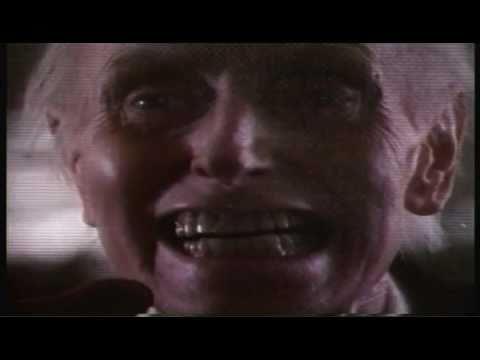 Trailer do filme Poltergeist 2 - O Outro Lado