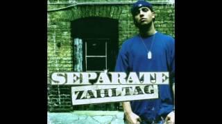 09 Shine 1995 (Separate - Zahltag)