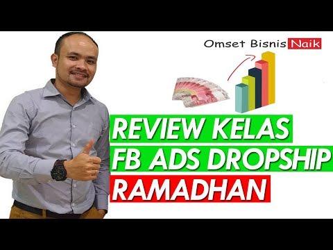 fb-ads-&-dropship-spesial-ramadhan