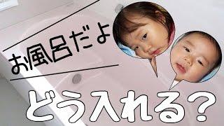 下記よりチャンネル登録お願いします♡ ⇒http://www.youtube.com/channel...