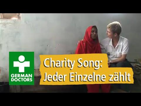alin-coen-band-–-jeder-einzelne-zählt- -german-doctors-e.v.
