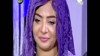 هات يا زمن غناء الجابرى اداء محمد زمراوى