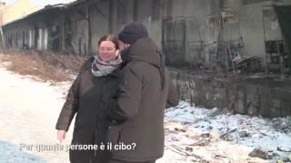 I CACCIATORI DI MIGRANTI TRA SERBIA E UNGHERIA