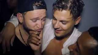DJ DADO´s BDAY BASH # Club Freiraum Aachen