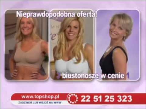 Uroda - Produkty TOP SHOP