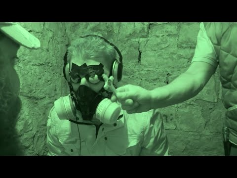 SCARY DEMON Possession Caught on Camera - Scariest Ouija Boa