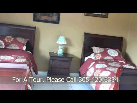 Nami Home 2, Inc. Assisted Living | Pembroke Pines FL | Pembroke Pines | Assisted Living