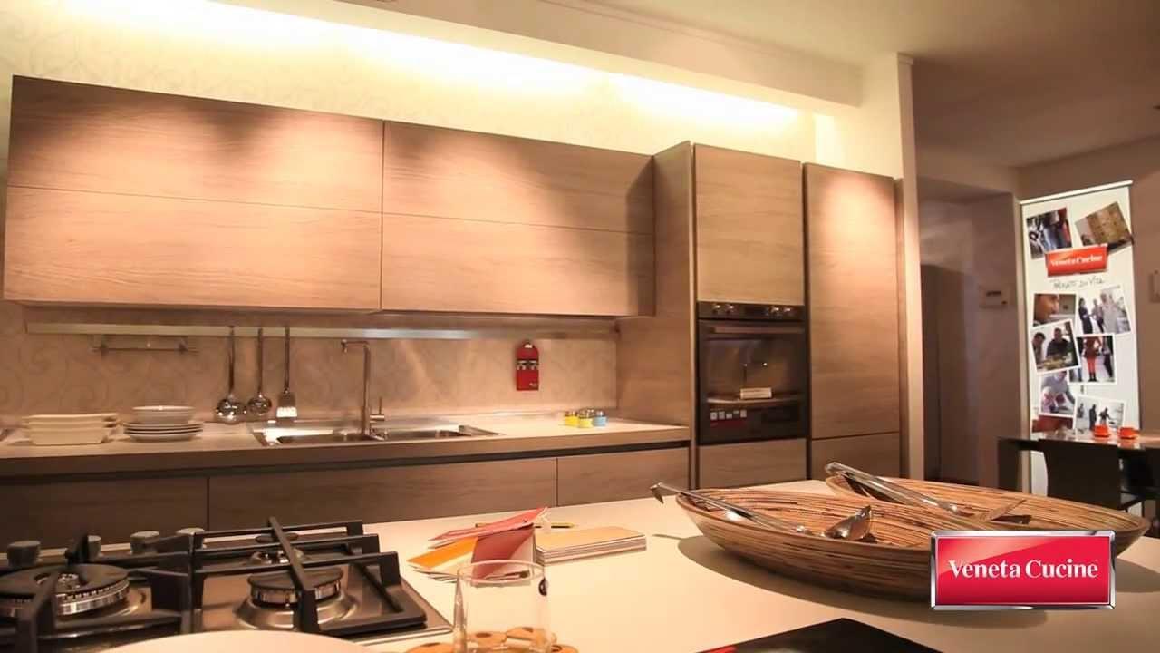 Showroom arredamento perfect il primo degli otto saloni for Showroom arredamento roma