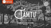 [Lyrics HD] Tâm Tư - CM1X x Yun x Đình ThọDZUS Release