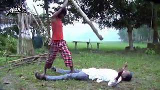 Download Video এবার বাংলা ছবি তে হিরো আলম !!! হাবা আব্দুল্লাহ মুভি by HERO ALOM MP3 3GP MP4